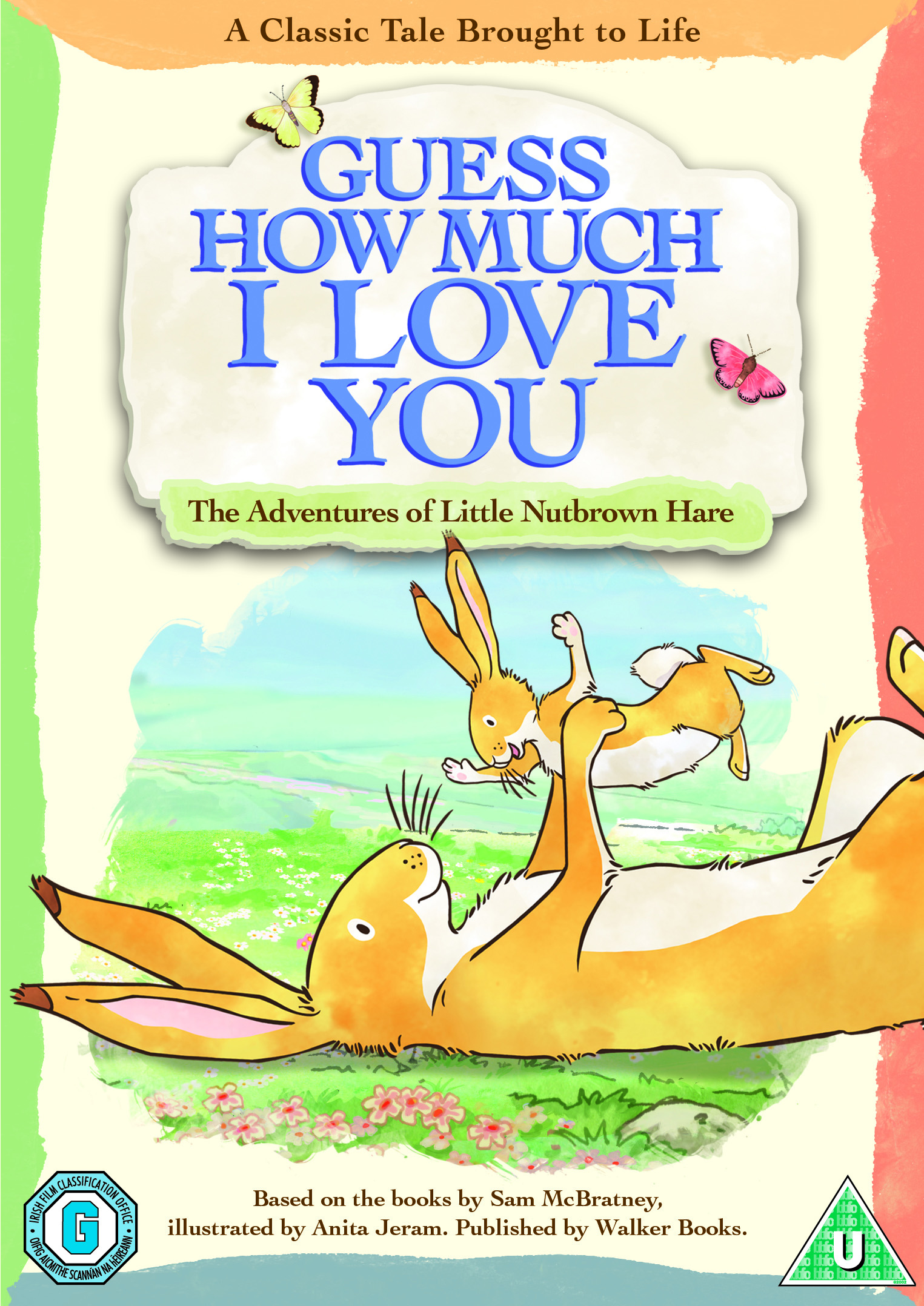guess how much i love you baby book pdf