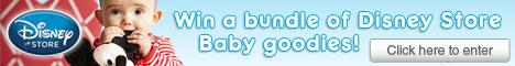 2081_DOL_Baby_468x60_22022013UK