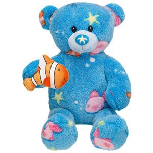 build a bear build a memory Case study: build-a-bear: build-a-memory 1 build-a-bear case study – marketing management group vii 2.