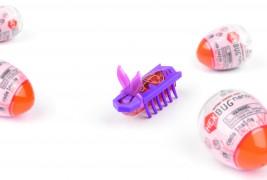 hexbug easter nano egg
