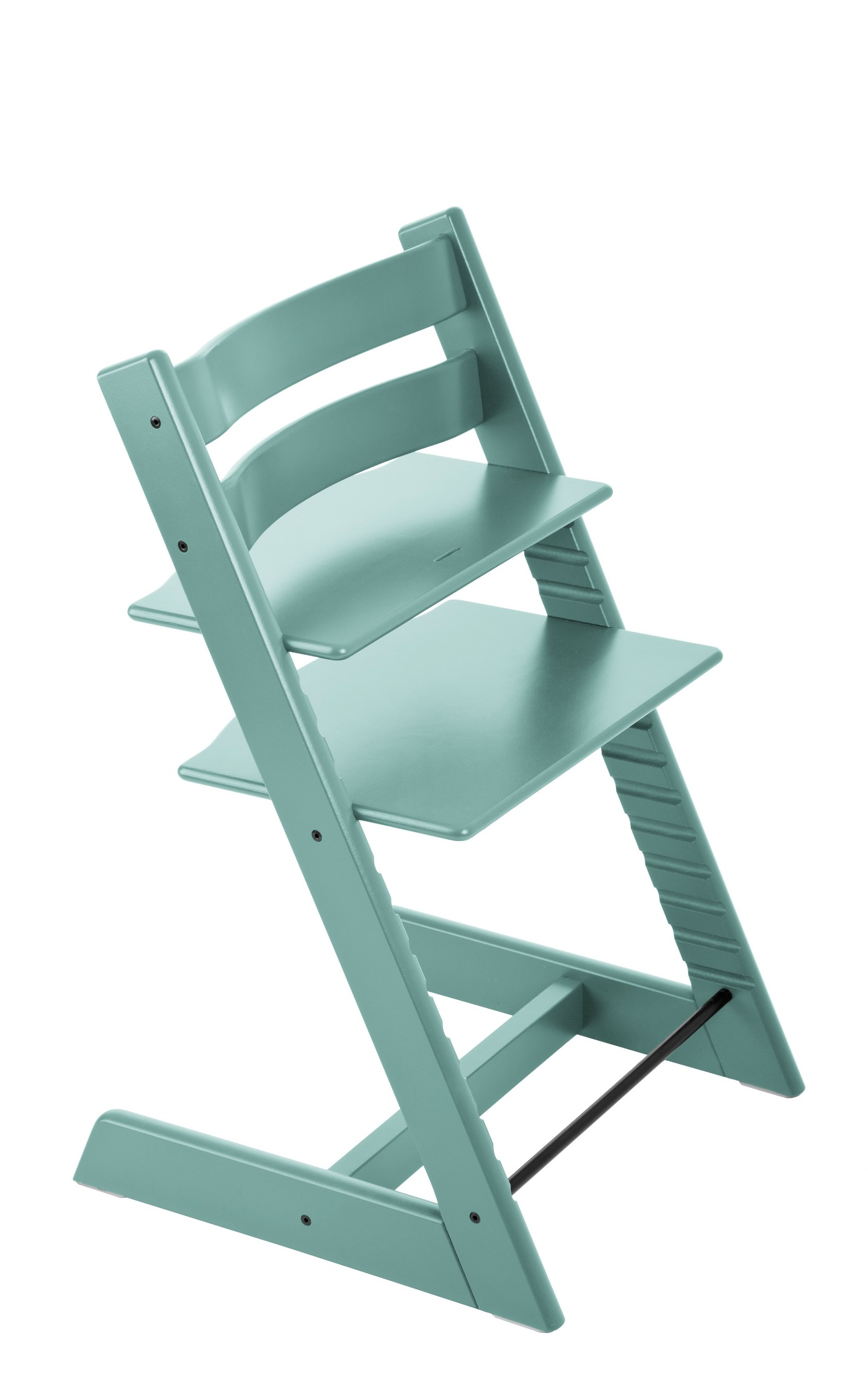 new stokke tripp trapp colours and cushions released blog by baby