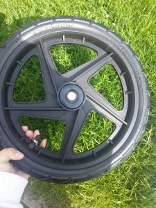 bob se wheels