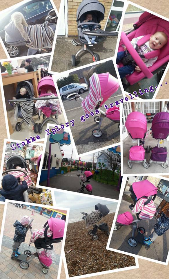 stokke_xplory_review_2