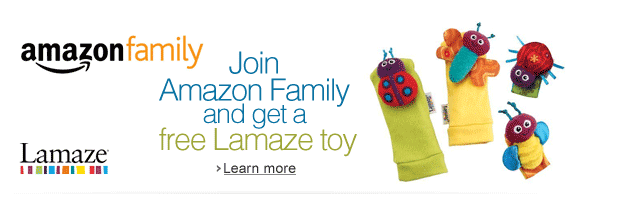 amazon_family_benefits