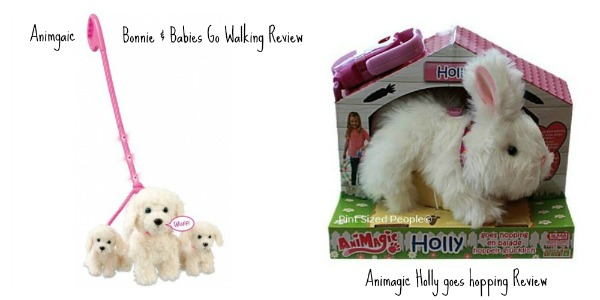 animagic_holly_goes_hopping_review_artwork