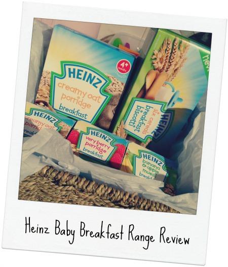 heinz_breakfast_baby_range
