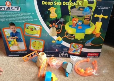 octonauts_deep_sea_octo_lab_assembly