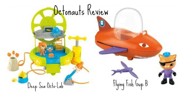 octonauts_octo_lab_gup_b_flying_fish_review