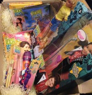 teen_beach_movie_toys