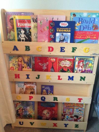 tidybooks_bookcase_giveaway