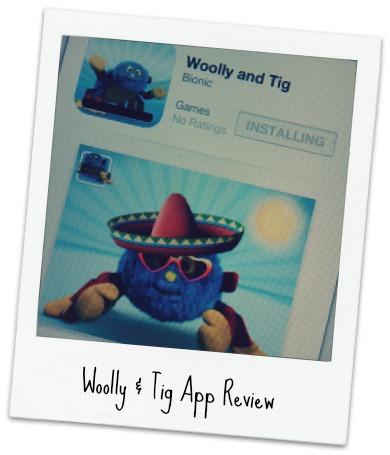 woolly_tig_apple_app_review