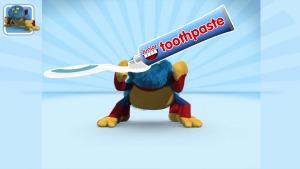 woolly_tig_toothbrush