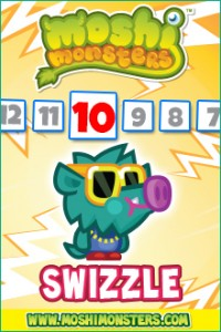 10swizzle