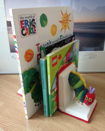 hungry_caterpillar_bookends