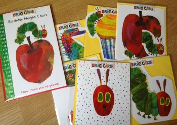 hungry_caterpillar_cards