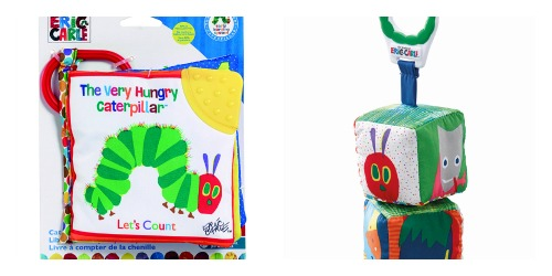 hungry_caterpillar_toys_competition