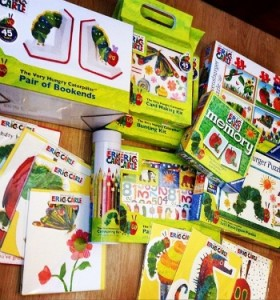 very_hungry_caterpillar_birthday_celebrations_box