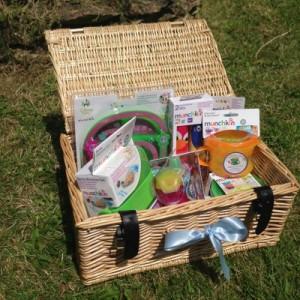 munchkin_picnic_blog_products