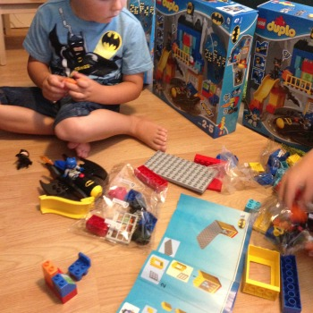 batman_duplo_review
