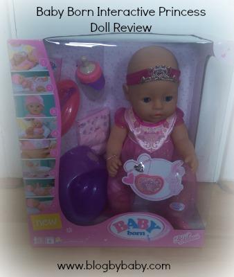 baby_born_princess_doll_review