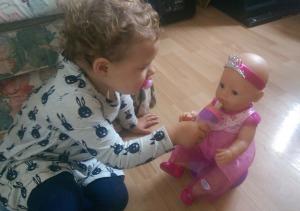 baby_born_princess_interactive_doll_review