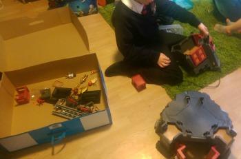 playmobil_castle
