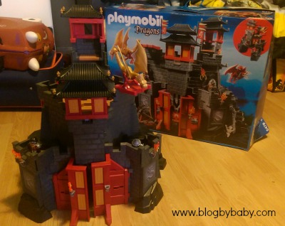playmobile_asian_castle_review