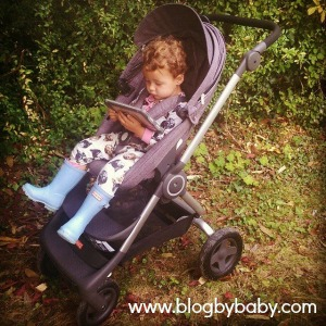 stokke_scoot_v2_review_thoughts_features_colours