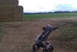 stokke_scoot_v2_photo_picture_video_review_video
