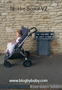 scoot_changes_upgrades_stokke_changes_review