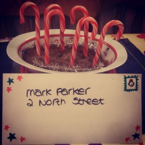 elf_seeds_candy_canes_growing