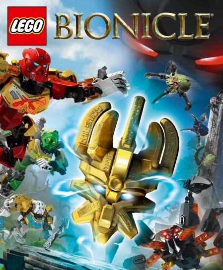 lego_bionicles