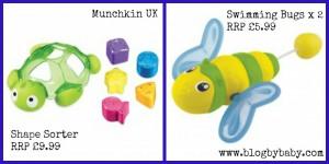 munchkin_bath_happy