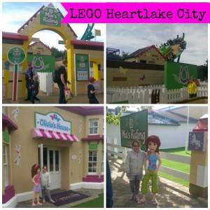 legoland_heartlake_city_review