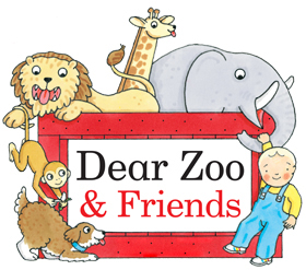 dear_zoo_and-friends_website