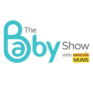 the_baby_show_olympia_2015