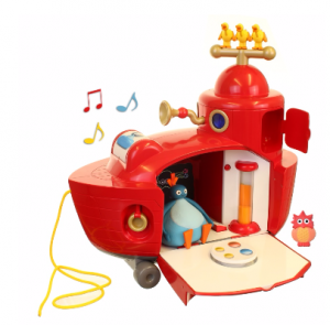 big red boat twirlywoos