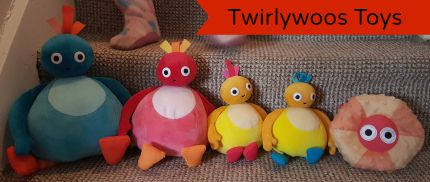 twirlywoos_toys_review_blog