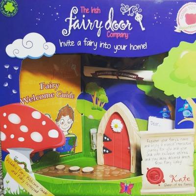 Irish Fairy Door Box. Image Number 54 Of Banko Doors Coupon . & Aker Doors Coupon u0026 pezcame.com