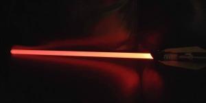 light saber lights