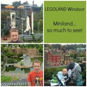 legoland_miniland_wow