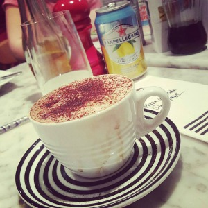 capaccino_dessert