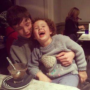 Pizza Express Witney Review Pizzaexpressfamily Blog By Baby