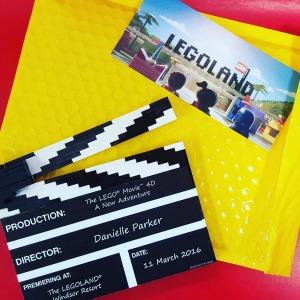 legoland_new_lego_movie_4d