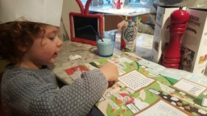 pizza express family activity packs toddlers