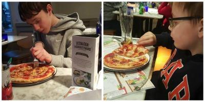pizza_exppress_family_pizza