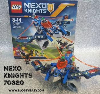 NEXO_KNIGHTS_AARON_FOX_AERO STRIKER