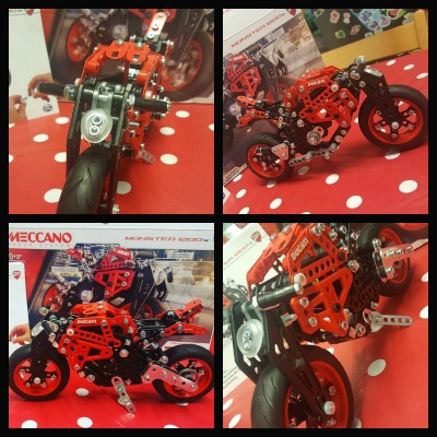 ducati_monster_meccano_toy_building