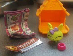 Animal Jam New Toy Range Blog By Baby