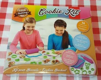 cookie-kit-box